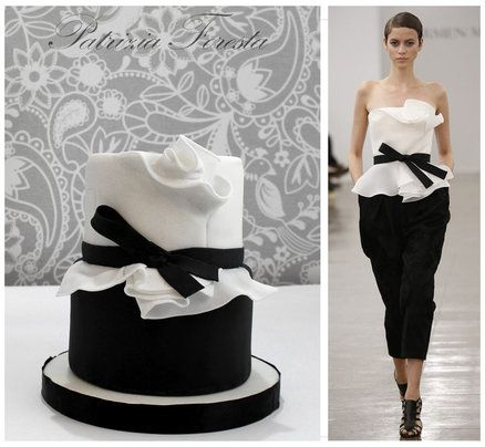 party-ideas-ph-black-white-fashion-runway-party-6