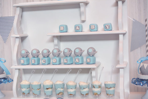 party-ideas-ph-blue-and-gray-elephant-baby-boy-shower-10
