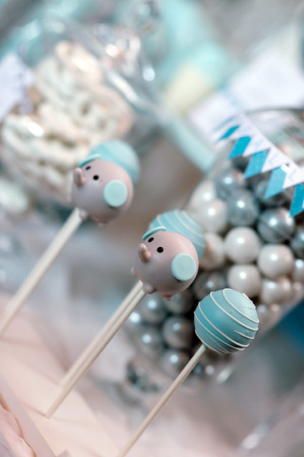 party-ideas-ph-blue-and-gray-elephant-baby-boy-shower-5