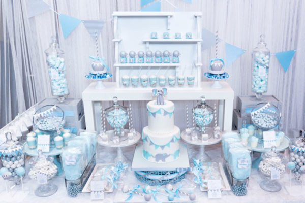 party-ideas-ph-blue-and-gray-elephant-baby-boy-shower-6