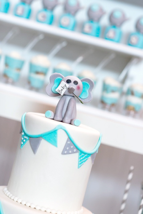 party-ideas-ph-blue-and-gray-elephant-baby-boy-shower-9