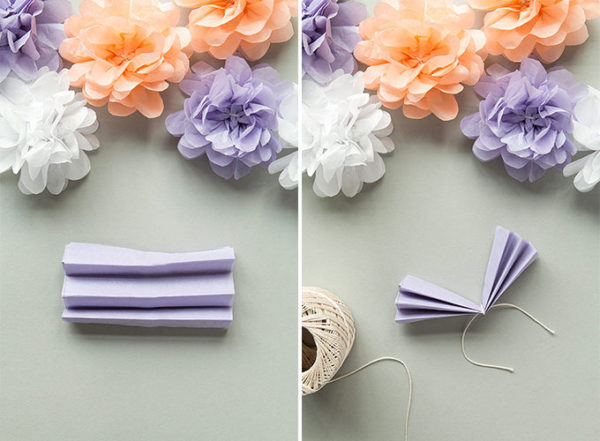 party-ideas-ph-diy-paper-pom-poms-4