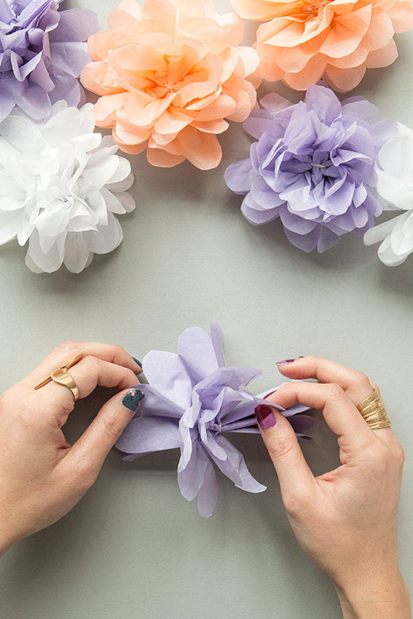party-ideas-ph-diy-paper-pom-poms-6