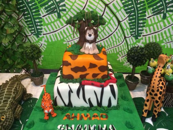party-ideas-ph-jungle-safari-party-1
