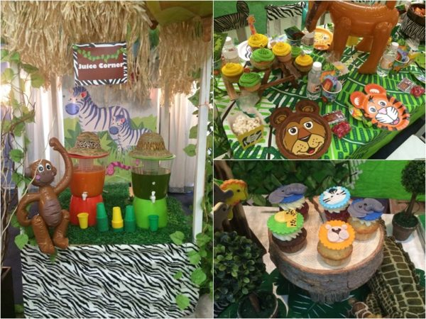 party-ideas-ph-jungle-safari-party-5