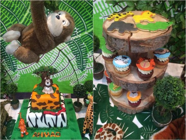 party-ideas-ph-jungle-safari-party-6