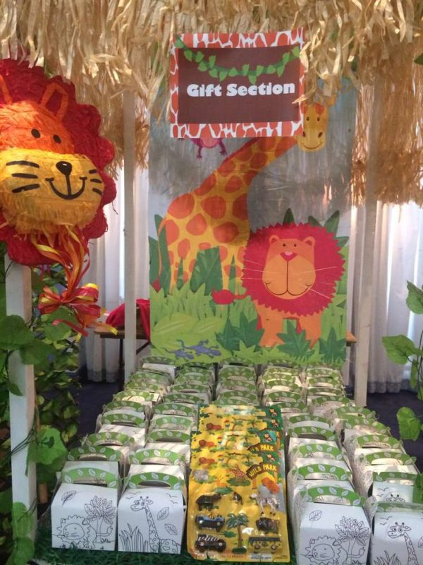party-ideas-ph-jungle-safari-party-7