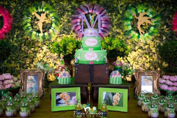 party-ideas-ph-tinkerbell-fairy-garden-birthday-party-1