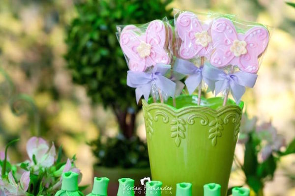 party-ideas-ph-tinkerbell-fairy-garden-birthday-party-10