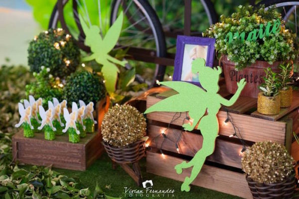party-ideas-ph-tinkerbell-fairy-garden-birthday-party-11