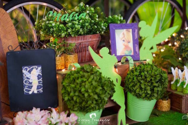 party-ideas-ph-tinkerbell-fairy-garden-birthday-party-13