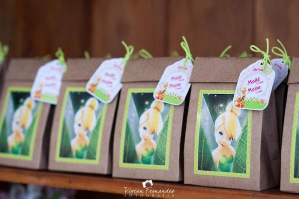 party-ideas-ph-tinkerbell-fairy-garden-birthday-party-14