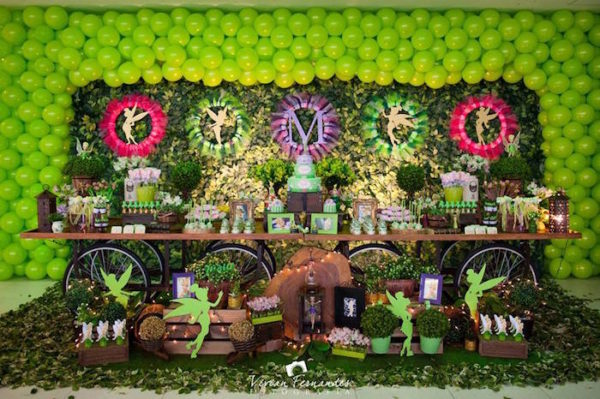 party-ideas-ph-tinkerbell-fairy-garden-birthday-party-2