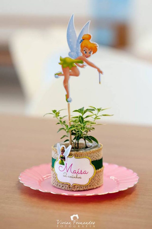 party-ideas-ph-tinkerbell-fairy-garden-birthday-party-3