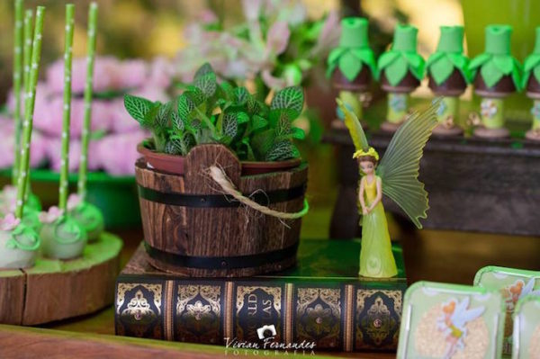 party-ideas-ph-tinkerbell-fairy-garden-birthday-party-4