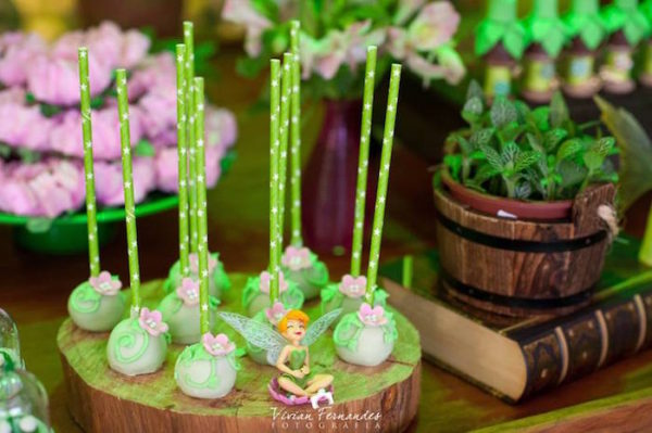 party-ideas-ph-tinkerbell-fairy-garden-birthday-party-5