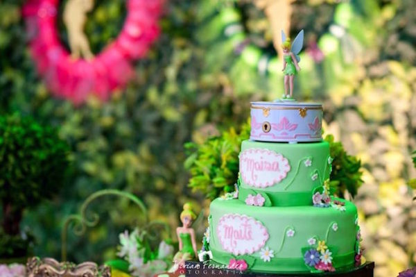 party-ideas-ph-tinkerbell-fairy-garden-birthday-party-6