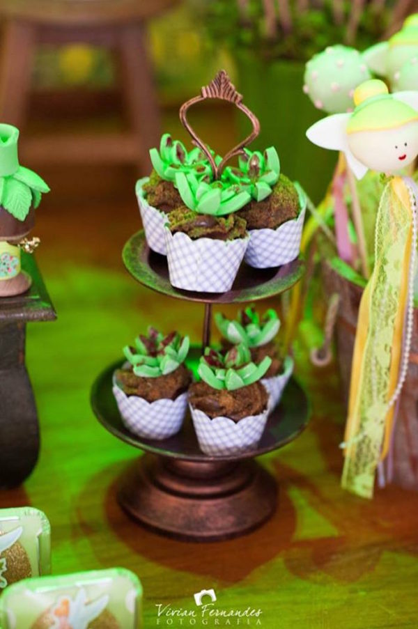 party-ideas-ph-tinkerbell-fairy-garden-birthday-party-7