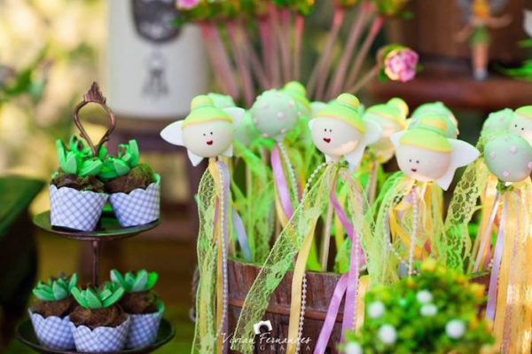 party-ideas-ph-tinkerbell-fairy-garden-birthday-party-8