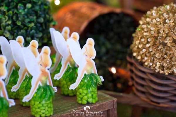 party-ideas-ph-tinkerbell-fairy-garden-birthday-party-9