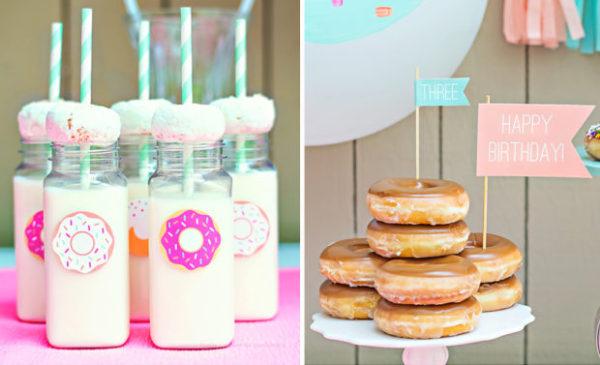 donut-milk-620x377