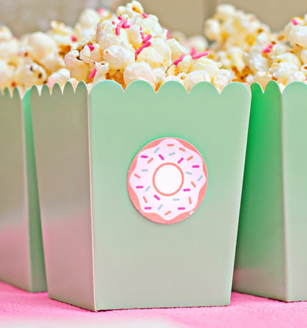donut-popcorn-620x663