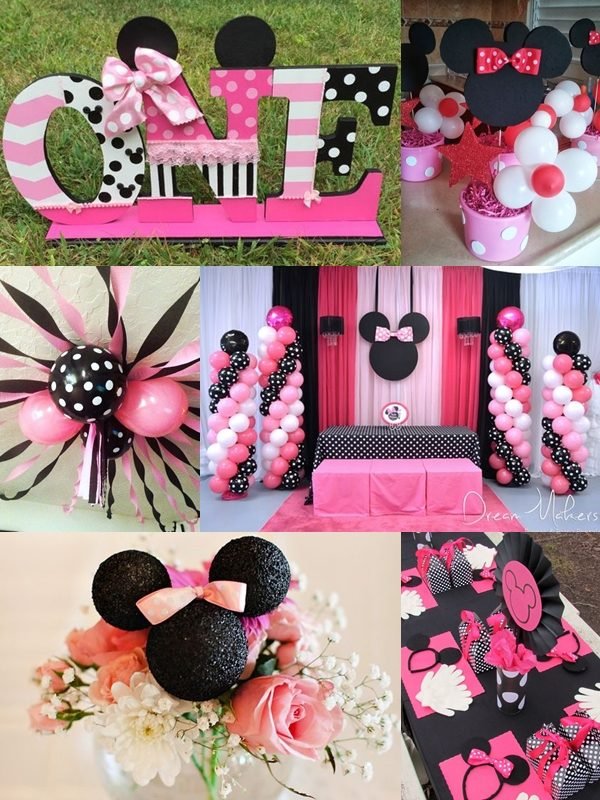party-ideas-ph-7-must-haves-at-your-next-minnie-mouse-party