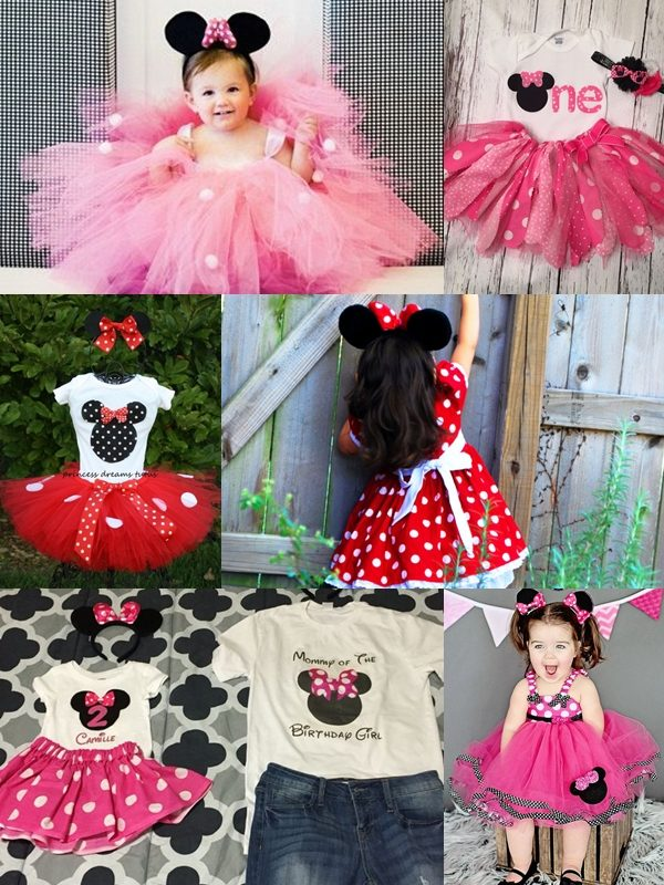 party-ideas-ph-7-must-haves-at-your-next-minnie-mouse-party-adorable-minnie-mouse-costume-dress-ideas