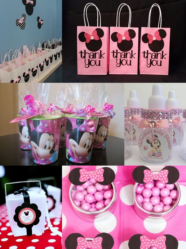 party-ideas-ph-7-must-haves-at-your-next-minnie-mouse-party-adorable-minnie-mouse-party-favor-souvenirs
