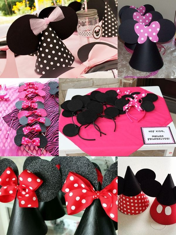 party-ideas-ph-7-must-haves-at-your-next-minnie-mouse-party-cute-minnie-mouse-party-hat-headband