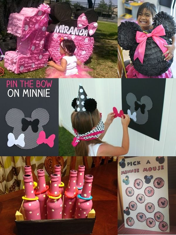 party-ideas-ph-7-must-haves-at-your-next-minnie-mouse-party-fun-minnie-mouse-party-games