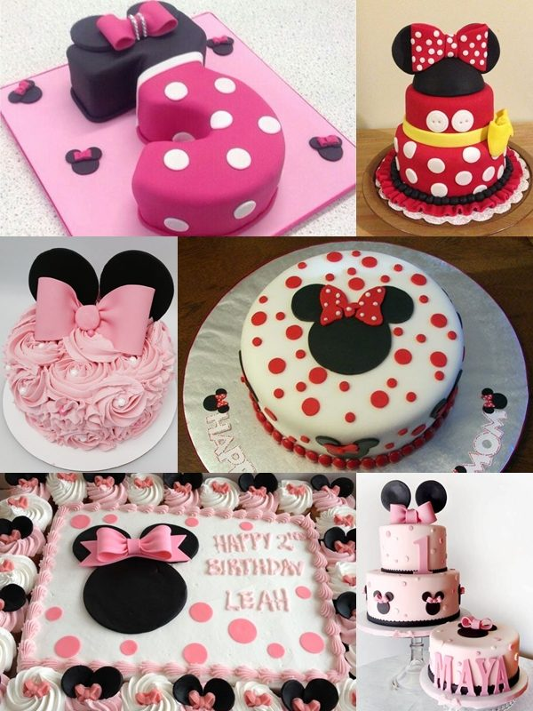 party-ideas-ph-7-must-haves-at-your-next-minnie-mouse-party-gorgeous-minnie-mouse-cakes