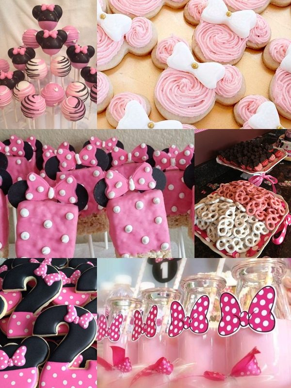 party-ideas-ph-7-must-haves-at-your-next-minnie-mouse-party-minnie-mouse-inspired-food-and-drink-ideas