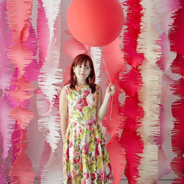 party-ideas-ph-diy-big-fringe-backdrop-tutorial-1
