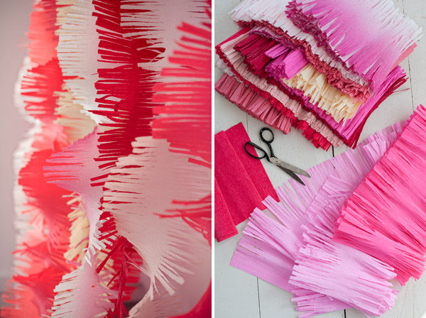 party-ideas-ph-diy-big-fringe-backdrop-tutorial-2