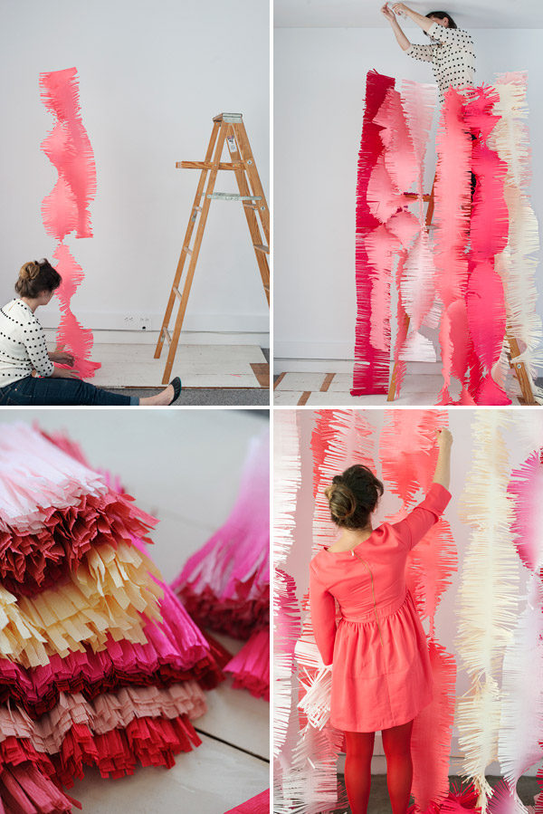 party-ideas-ph-diy-big-fringe-backdrop-tutorial-5
