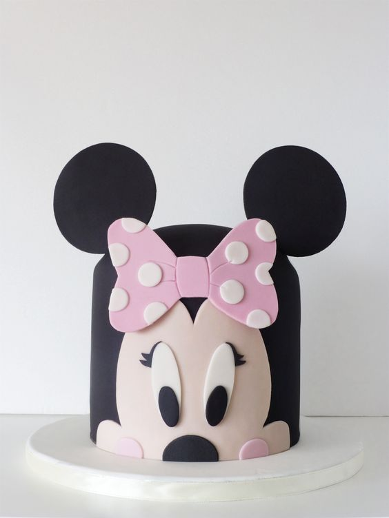 party-ideas-ph-minnie-mouse-birthday-cakes-11