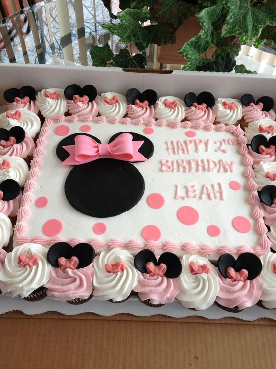 party-ideas-ph-minnie-mouse-birthday-cakes-12