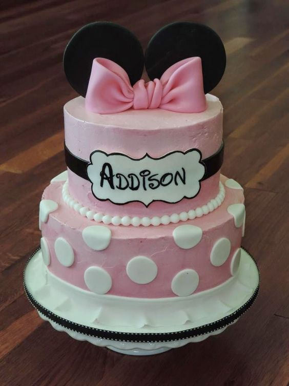 party-ideas-ph-minnie-mouse-birthday-cakes-14