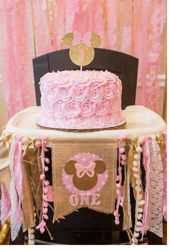 party-ideas-ph-minnie-mouse-birthday-cakes-15