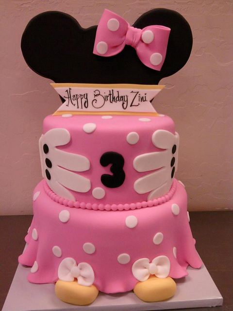 party-ideas-ph-minnie-mouse-birthday-cakes-2