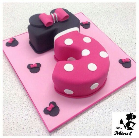 party-ideas-ph-minnie-mouse-birthday-cakes-21