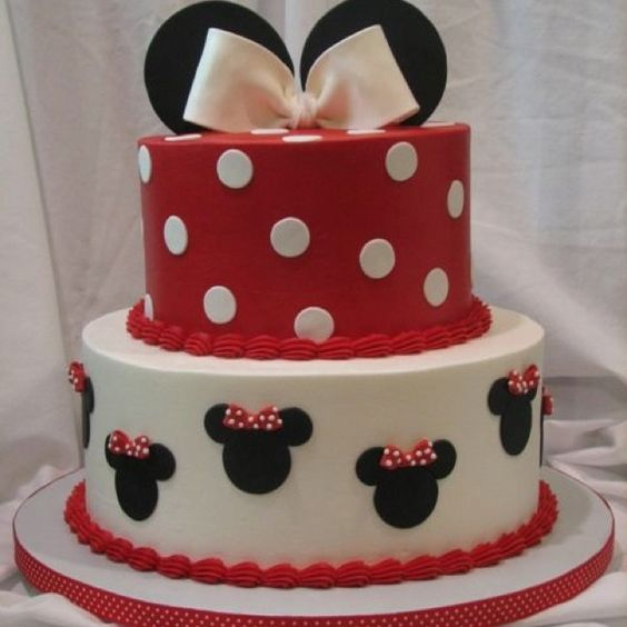 party-ideas-ph-minnie-mouse-birthday-cakes-22