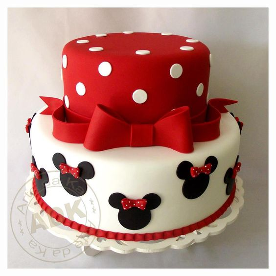 party-ideas-ph-minnie-mouse-birthday-cakes-24