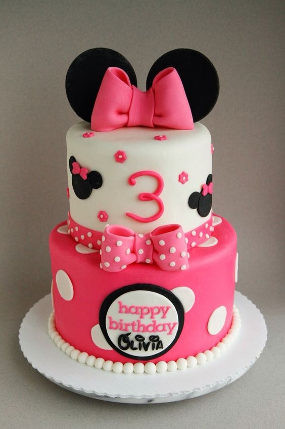 party-ideas-ph-minnie-mouse-birthday-cakes-25