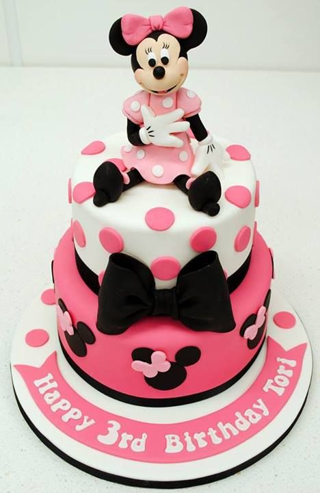 party-ideas-ph-minnie-mouse-birthday-cakes-28