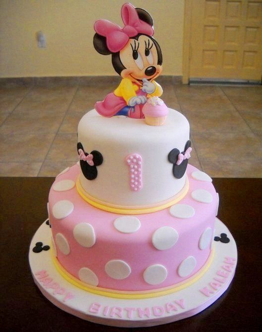 party-ideas-ph-minnie-mouse-birthday-cakes-30
