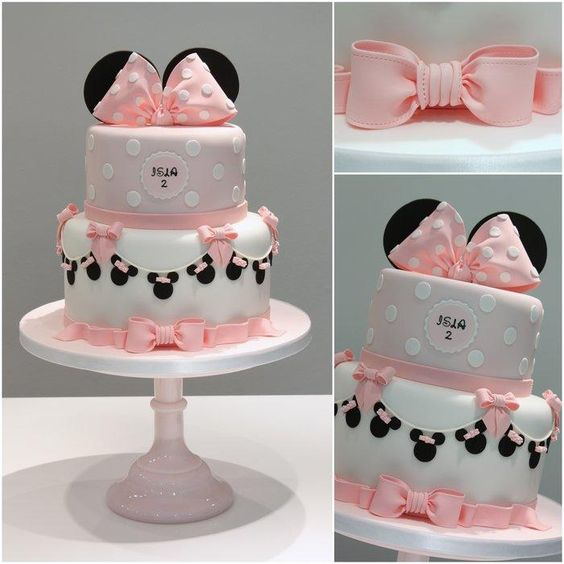 party-ideas-ph-minnie-mouse-birthday-cakes-32