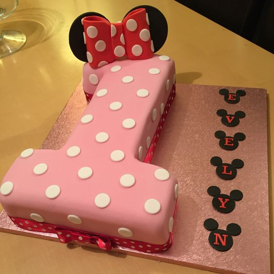 party-ideas-ph-minnie-mouse-birthday-cakes-34