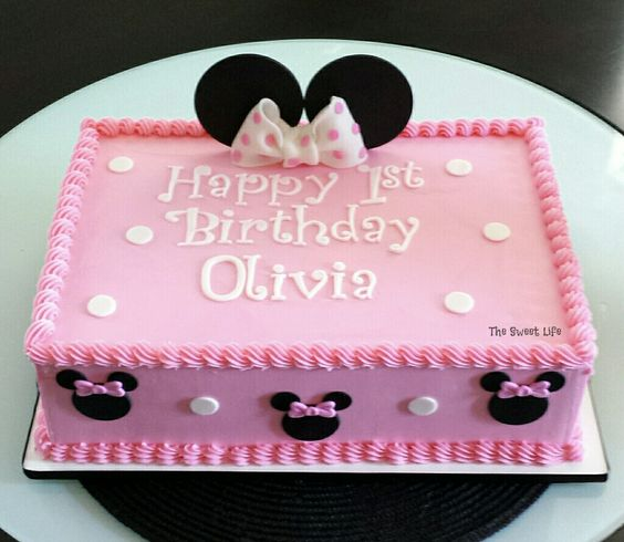 party-ideas-ph-minnie-mouse-birthday-cakes-35